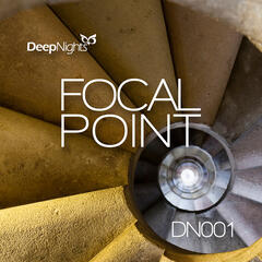 Focal Point Vol 1