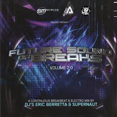 Future Sound of Breaks Volume 2