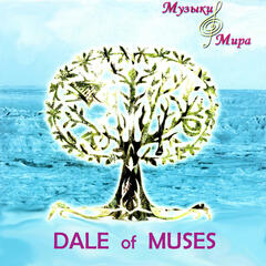 Dale of Muses