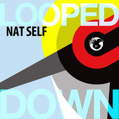 Looped Down