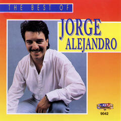 The Best of Jorge Alejandro