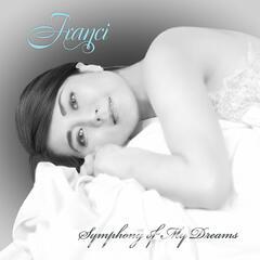 Symphony Of My Dreams