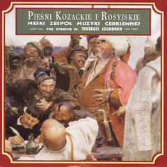 The Best of Russian Cossacks Songs