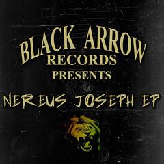 Nereus Joseph EP