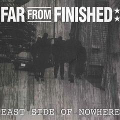 East Side of Nowhere