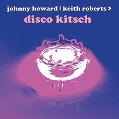 Disco Kitsch