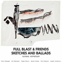 Sketches And Ballads