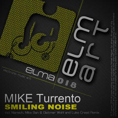 Smiling Noise