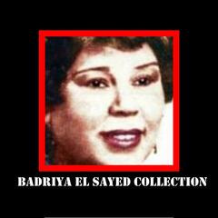 Badriya el sayed collection