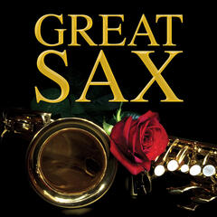 Great Sax