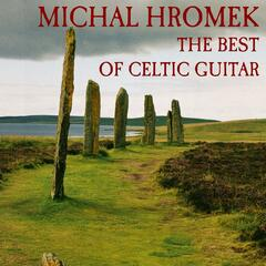 The Best of Celtic Guitar