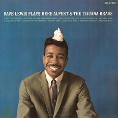 Plays Herb Alpert & The Tijuana Brass