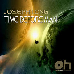 Time Before Man