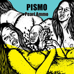 Pearl Ammo