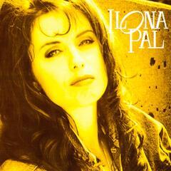 Ilona Pal