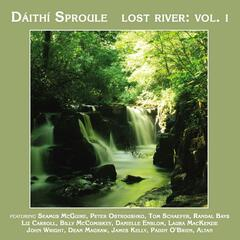 Lost River, Vol. 1