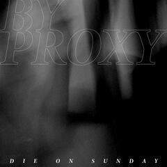 Die On Sunday