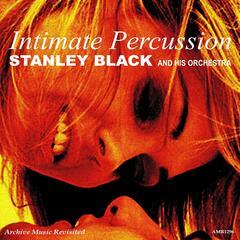 Intimate Percussion