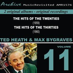 Ted Heath and His Music, Vol. 11
