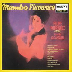 Mambo Flamenco
