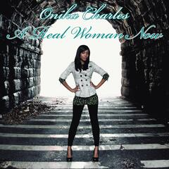 A Real Woman Now: The Remixes