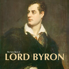 The Very Best of Lord Byron