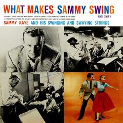 What Makes Sammy Swing