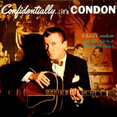 Confidentially...It's Condon