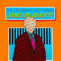 The Legendary Pianist