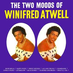 The Two Moods Of Winifred Atwell