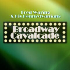 Broadway Cavalcade