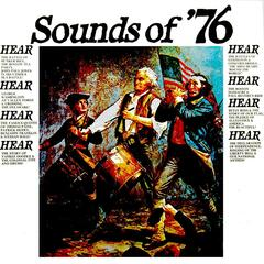 Sounds Of 76