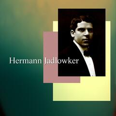 Hermann Jadlowker