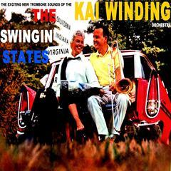 The Swingin' States