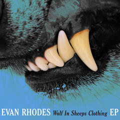 Wolf In Sheeps Clothing EP