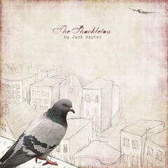 The Shackleton - single