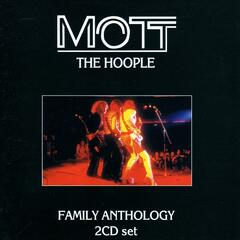 Family Anthology