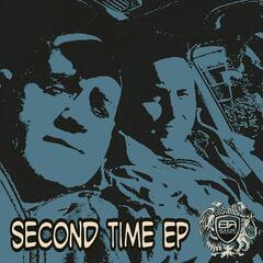 Second Time Ep