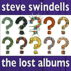 The Lost Albums