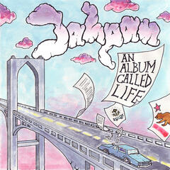 An Album Called Life