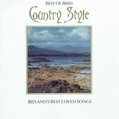 Best Of Irish Country Style