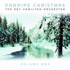 Panpipes Christmas, Volume 1