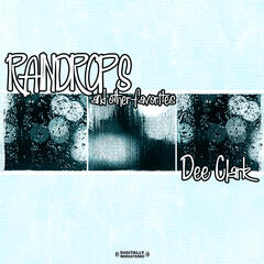 Raindrops & Other Favorites (Digitally Remastered)