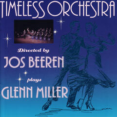 The Timeless Orchestra Performs Works by Glenn Miller