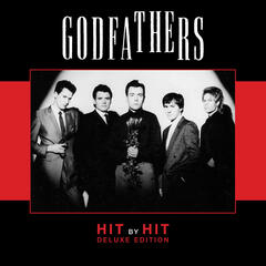 Hit by Hit - Deluxe Edition