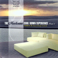 The Madonna Cool Down Experience - Part 1