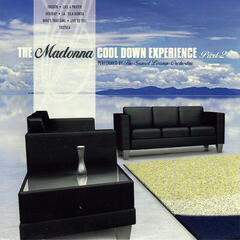 The Madonna Cool Down Experience - Part 2
