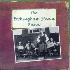 The Etchingham Steam Band