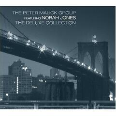 New York City - Deluxe Edition