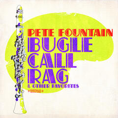 Bugle Call Rag & Other Favorites (Digitally Remastered)